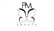 pm luxury